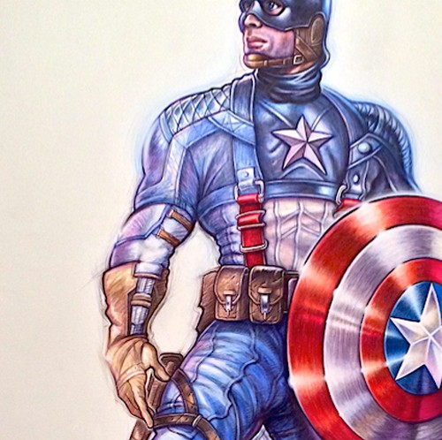 1-Captain-America-thumb